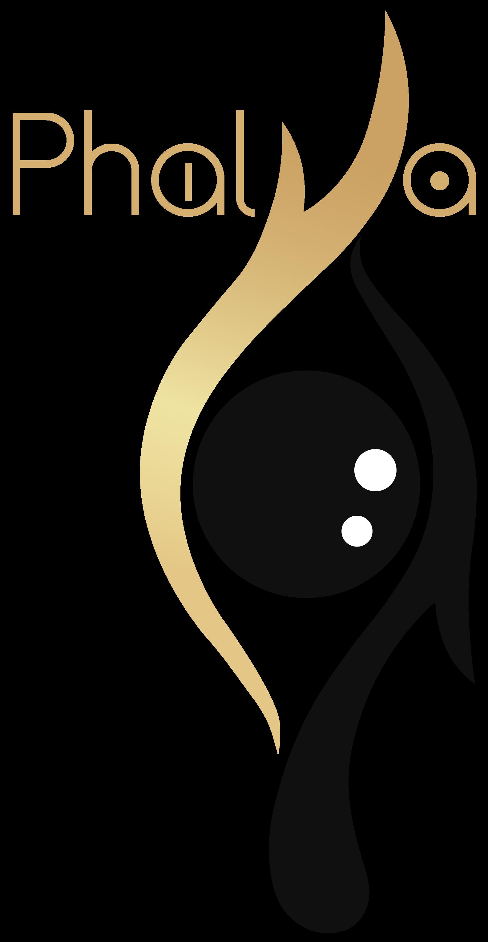Logo Final Dark